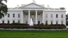 Son dakika... ABD Dışişleri Bakanlığı'ndan Gülen açıklaması: Herhangi bir görüşme yapılmadı