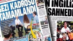 Türkiye'de sahte haberler: Komplo teorilerinin gezdiği topraklarda doğrunun avı