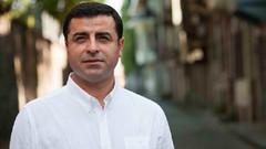 Kulis: HDP, Selahattin Demirtaş'ı Diyarbakır'a aday gösterebilir