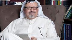 Almanya'dan Cemal Kaşıkçı yaptırımı: 18 Suudi Arabistan vatandaşına seyahat yasağı