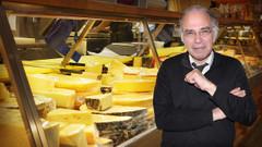 Kaşar peynirde skandal: Eritip yeniden piyasaya sürüyorlar