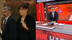 29 Kasım 2018 Perşembe reyting sonuçları: Bir Zamanlar Çukurova, Fatih Portakal, Çarpışma lider kim?