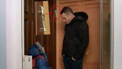 Kanal D'nin Muhteşem İkili dizisinde dikkat çeken Yahudi sembolleri