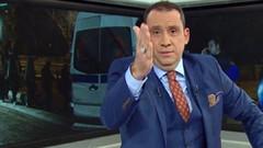 Gezicilerin başı kesilsin diyen Erkan Tan, Gezi'de Erdoğan'a böyle seslenmiş
