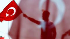 Dünyanın en cömert ülkeleri açıklandı! Türkiye kaçıncı sırada?
