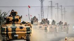 Emekli general Ali Er: Fırat'ın doğusuna yapılacak harekatın zamanlaması manidar
