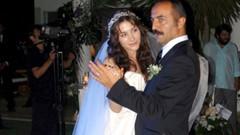 Yılmaz Erdoğan ile Belçim Bilgin boşandı!