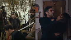 12 Aralık 2018 Çarşamba reyting sonuçları: Diriliş Ertuğrul, Sen Anlat Karadeniz, Fatih Portakal
