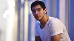 Toprak Razgatlıoğlu: Tek hedefim babam için dünya şampiyonu olmak