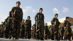 Financial Times: Türkiye ile ABD YPG yüzünden çatışabilir