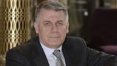 Emekli Korgeneral İsmail Hakkı Pekin: Türkiye, Suriye hükümetiyle uzlaşmadığı sürece hedefe ulaşamaz