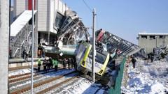 Bakandan tren faciasına şok yorum: Sinyalizasyon şart değil!