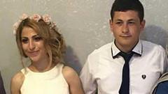 Düğün günü eşini öldürmüştü! Acılı anne isyan etti: Asın bu caniyi