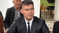 MHP, Aydın Büyükşehir adayını geri çekti