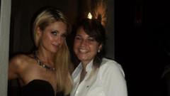 Paris Hilton'un yakın arkadaşı Gelin Evi'nde yarışacak