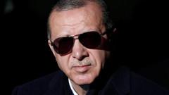 Bülent Tezcan'dan Erdoğan'a: Diktatörlerin sonu ülkelerinden kaçmak olmuştu