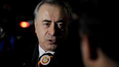 Mustafa Cengiz: Saldırıyı şiddetle kınıyoruz