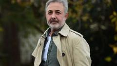 Mehmet Aslantuğ ekranlara dönüyor