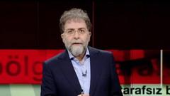 Ahmet Hakan CHP'nin İstanbul ve Ankara adaylarını duyurdu