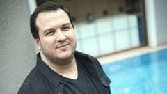 Şahan Gökbakar'dan çarpıcı Fatih Portakal yorumu