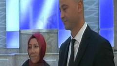 Murat Özdemir'in eşi papağan vahşetinden önce şunları söylemişti