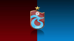 Trabzonspor'un Kosta Rikalı kalecisi Esteban şehri terk etti