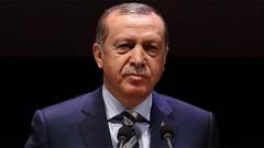 Son dakika: ABD'den flaş Erdoğan açıklaması