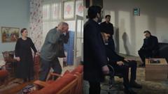 18 Aralık 2018 Salı reyting sonuçları: Kadın, Eşkıya Dünyaya Hükümdar Olmaz, Fatih Portakal