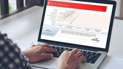 İnternet reklamları vergi kapsamına alındı