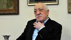 Gülen'den FETÖ üyelerine ABD'ye taşının talimatı