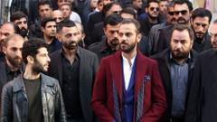 RTÜK'ten Vartolu'ya tepki çeken ceza