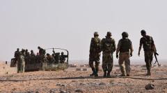 Suriye ordusu Afrin için hazırlanıyor iddiası!