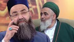 Tarikatler savaşında son perde! Cübbeli Ahmet ve Fatih Nurullah birbirine girdi
