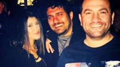Ortağını karısıyla ilişkiye girerken görüp öldürmüştü: O davada flaş gelişme