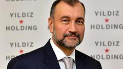 Ülker'in 6 milyar dolarlık borcu için Yapı Kredi'den flaş açıklama