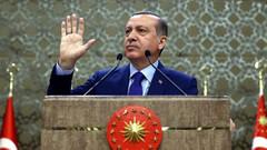 Erdoğan AKP-MHP ittifakının adını açıkladı