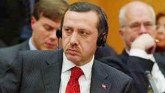 Zina düzenlemesi gündeme gelince Erdoğan'ın o sözleri arşivden çıktı