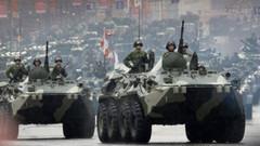Rusların gizli Suriye planı ne? Serdar Turgut'tan çarpıcı analiz