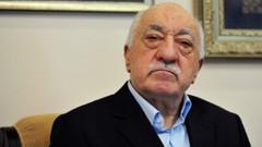 FETÖ elebaşı Gülen: Hulusi Akar'a söyleyin emekli edilecek