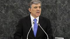 Abdullah Gül, Cumhurbaşkanlığı'na aday olacak mı?