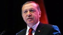 New York Times: Erdoğan, Afrin'i Esad'ın kontrolüne bırakıp sınır güvenliğini hallettik diyebilir