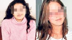 Kuzen intikamı: Genç kızın çıplak fotoğrafını sosyal medyada paylaştı