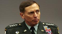 ABD'li generalden Türkiye itirafı: Türkler Araplara benzemez
