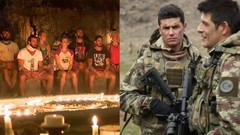25 Şubat Pazar reyting sonuçları: Survivor mı, Savaşçı mı?