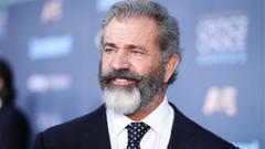 Mel Gibson Erbakan için mi geliyor?