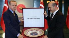 Ankara koridorları karıştı! Sırada Süleyman Soylu mu var?