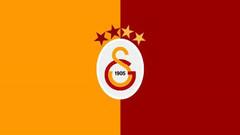 Galatasaray'dan şok NTV ve NTV Spor kararı!