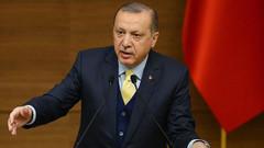 Hakan Albayrak: Erdoğan maksadını aşan ifadeleri için pişmanım deseydi...