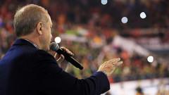 Fehmi Koru, Washington Post'taki yazıyı hatırlattı: Türkiye'ye karşı bir şeyler pişiyor