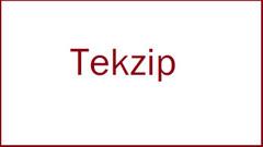 Aykut Işıklar'dan bomba yazı: Pelin Çift TRT'den kaç para alıyor?